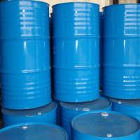 长期供应水玻璃工业级水玻璃泡花碱液体泡花碱水玻璃