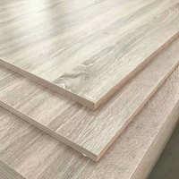 套线木线条佳美三聚氰胺浸渍纸用于生态板饰面板贴胶合板水曲柳门