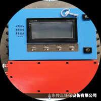 厂家直销KXJ127(D)矿用隔爆兼本安型PLC可编程控制箱
