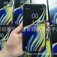 新款A9S智能手机6.0寸P8plus手机安卓M8P8A8A40大屏智能3G手机