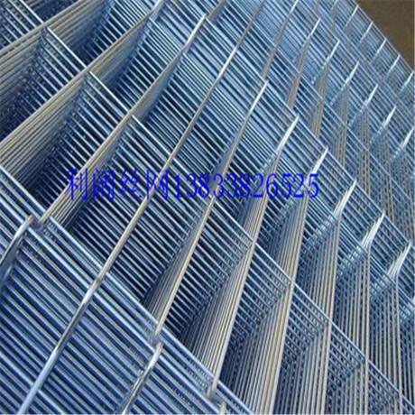 厂家供应各种规格镀锌电焊网片生产批发建筑网片