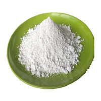 厂家供应硅酸铝镁粉超细硅酸铝粉超细硅酸镁粉超细硅酸镁钙粉