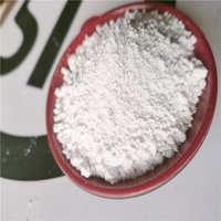 厂家直销硅酸铝钠粉涂料油漆橡胶塑料造纸用超细硅酸铝钠粉