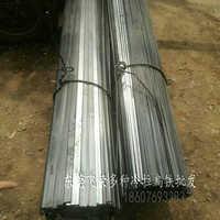 碳钢材质:A3,Q195,Q235,08AL6A,8A圆钢/板料供应