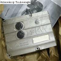 咨詢客服 0.7KW 機電機變頻器控制器減速