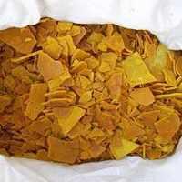 铜矿选矿中和废水硫氢化钠70%固体黄色片状使用免费提供样品