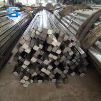 上海现货150*150杭钢冷拉方钢冷拔方钢矩形实心4*6方铁银亮钢