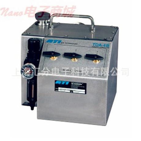 ATITDA-4B气溶胶发生器洁净室的过滤器检漏测试包邮