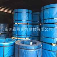 厂家现货东莞预应力锚索15.20注浆管锚具基坑材料钢绞线