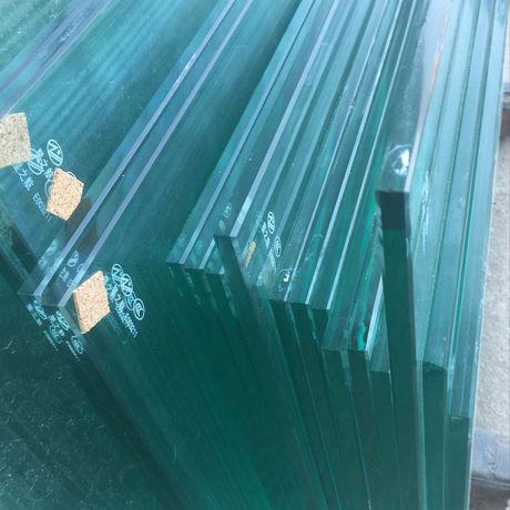 定制桌面10mm钢化玻璃,云南钢化昆明隔断幕墙采光顶柜台钢化玻璃