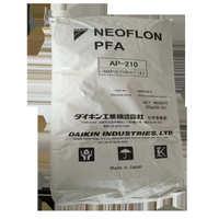 氟塑料PFA日本大金tAP-215SH注射成型用途泵件机械强度好