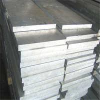 批发高强度AZ31D镁合金板铸造镁合金AZ31B镁合金圆棒