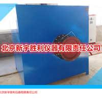 人防检测-防爆地漏气密性检测装置-手电动密闭阀门气密性检测装置