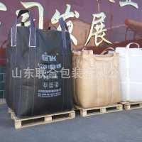 塑料 方型 装袋工业化工吨袋袋集