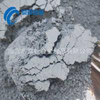厂家直销铬粉金属铬粉99.99高纯超细铬粉现货质量保证优惠中
