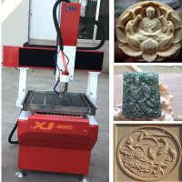 金属模具精雕机数控金属雕刻机铜铝铁板雕刻机