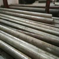 销售美标ASTM321不锈钢棒材ASTM321不锈钢圆钢库存钢板钢棒