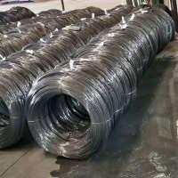 防护网冷拔丝预应力钢丝Q235B冷拔丝钢丝厂家直供钢丝定制