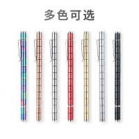 百变磁铁笔磁力笔悬浮学生磁吸多功能磁性笔抖音同款减压魔性笔