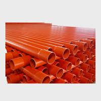 mpp高压电力管生产厂家,耐高温电缆保护管同建品牌来电定出110