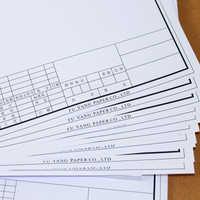 A1有框制图纸A2带框绘图纸A3快题纸A4建筑园林土木工程机械画图纸