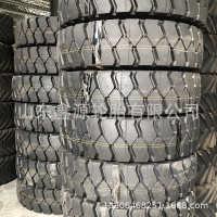千里马14.00R251400R25矿山宽体自卸车轮胎全钢丝矿用大花耐磨
