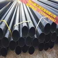 可定制 DN16 金屬線管電線電纜