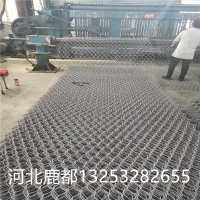 厂家直销格宾石笼网电焊镀锌石笼网水利防洪堤坝阻隔可定至