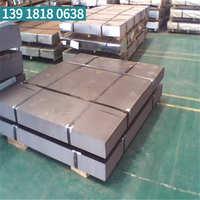 【现货批发】3.0mm酸洗板SPHC(宝钢)热轧酸洗卷板全国配送