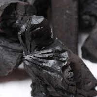 新款烧烤易碳碳环保碳果木炭无烟碳耐烧碳机制木炭烧烤炉木炭