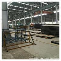 广东ST13DC51D+AZ酸洗板卷高强钢板用途