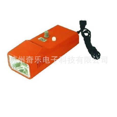 SS2A闪光测速仪纺织锭子频闪仪