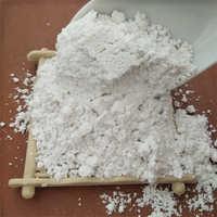 现货销售海泡石硅藻泥涂料用200目海泡石粉吸附脱色用海泡石