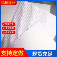 彩钢板纳米防腐隔热板压花纳米防腐隔热彩钢板彩钢卷板批发