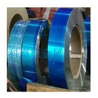 供应7075t651航空铝板高耐磨6062t6铝板船用5056铝板5083铝板