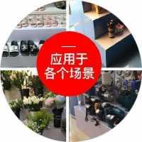 中岛展示架中岛鞋展水果店货梯形多层鞋店干货店铺楼梯超市用的