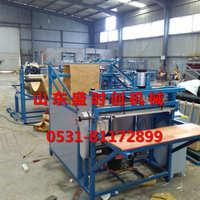 供应编织袋水泥袋设备水泥袋生产设备全自动裁切机印刷机