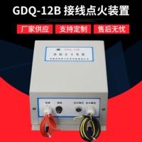 厂家供应柴油点火装置|GDQ-12高能点火器|沼气点火器