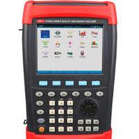 回收/租售/修/优利德/UNI-T/UT283A/UT285A/UT505B/UT505A分析仪