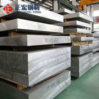 批发零切铝镁锰合金板高强度耐蚀压铸铝镁合金板铝锰镁合金板