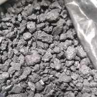 增碳剂碳焦类增碳剂:固定碳>85%、硫<0.5%、挥发+灰分<15%
