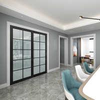 大理石垭口门套包边窗台板石材电梯门框瓷砖背景墙装饰线条人造石