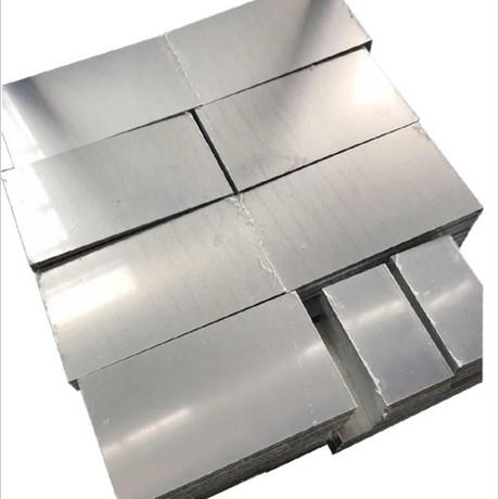 日本冷镦钢SWRCH15K圆棒SWRCH14K薄中厚管板带成分