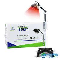 加加林电磁波红外发光管治疗仪神灯CQG-29A(红外发光管立式)