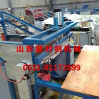 供应编织袋水泥袋设备_水泥袋生产设备_全自动裁切机印刷机