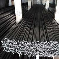 现货销售Q345C圆钢规格齐全量大从优Q345C耐低温圆钢可加工