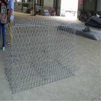 厂家直销加筋石笼网电焊网护栏网量大优惠