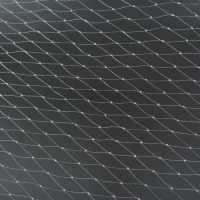 可折叠鸟网防鸟防护罩晾晒排气防果虫网孔盖防雨菜罩遮阳网