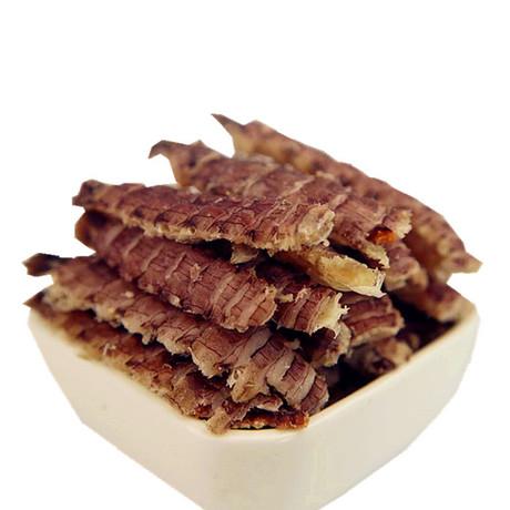 獎盤/紀念盤 金胎 皮蝦網紅熟食焙烤皮