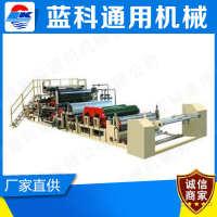厂家供应三层膜热压复合机价格优惠品质保障